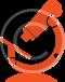 cropped-Logo-x2.png